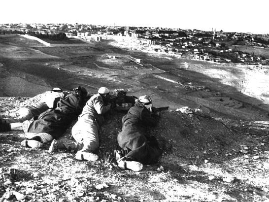 ملخص لتاريخ فلسطين 1948war_9.jpg
